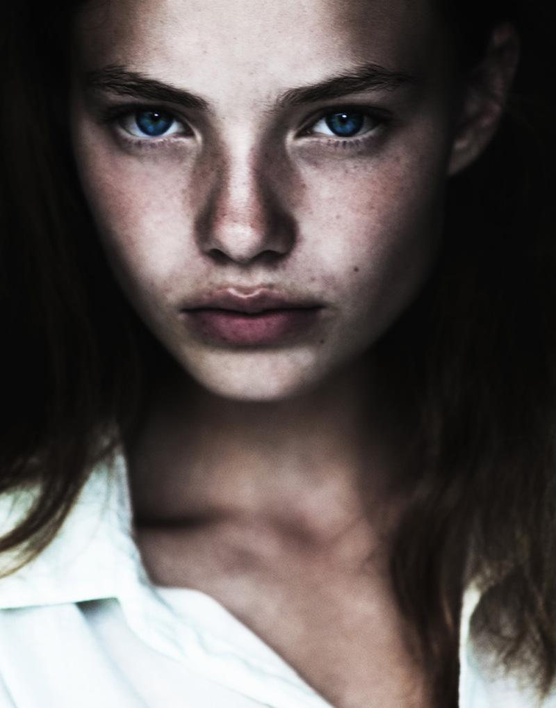 Kristine / image courtesy Heartbreak (12)