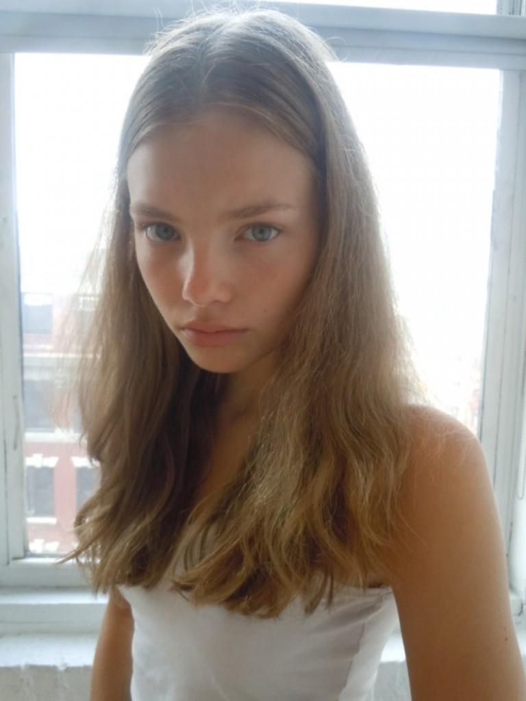 Kristine / image courtesy Heartbreak (23)