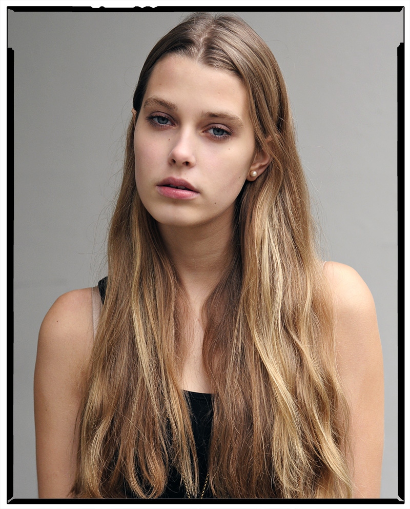 Catharina / Model Management (1)
