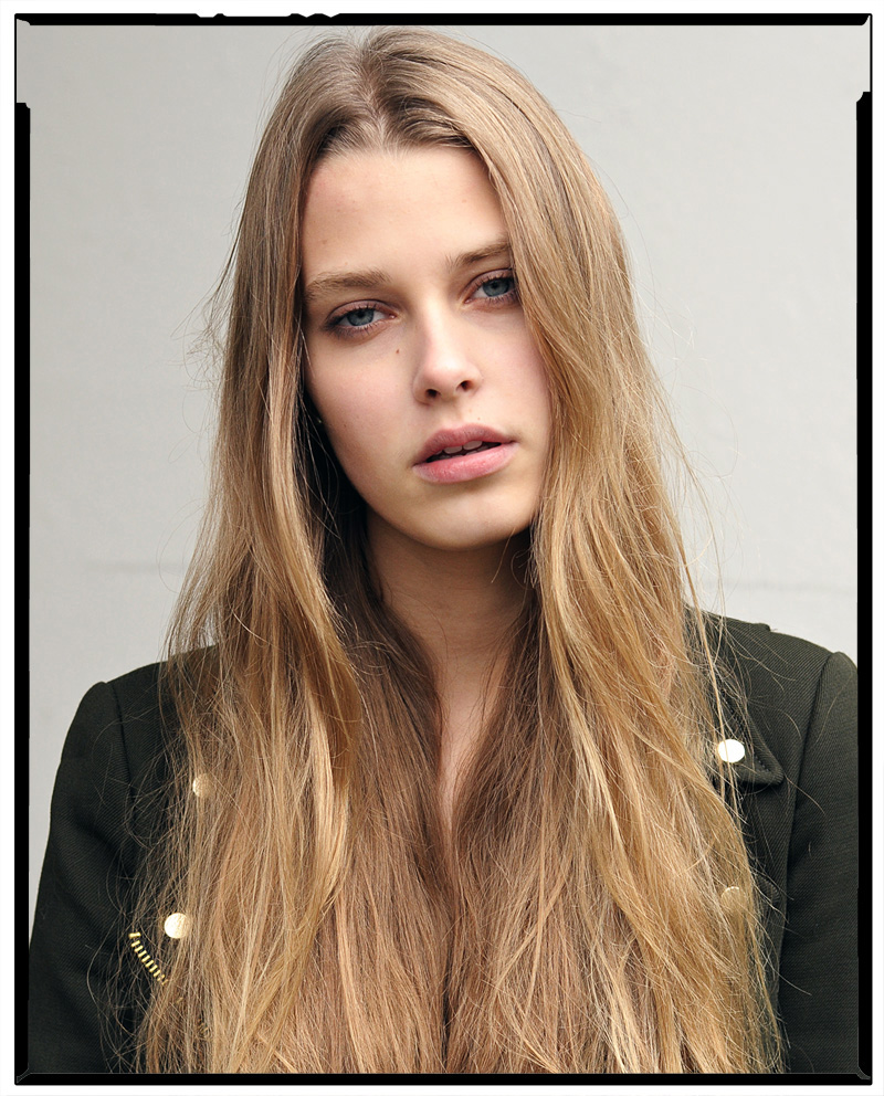 Catharina / Model Management (2)