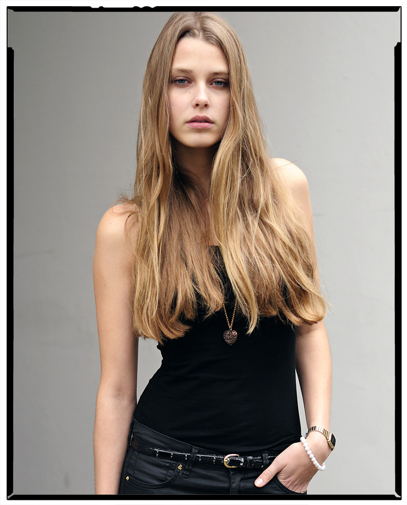Catharina / Model Management (3)