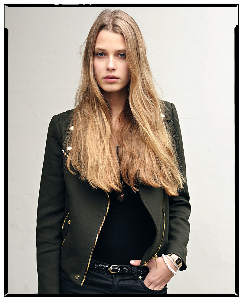 Catharina / Model Management (4)