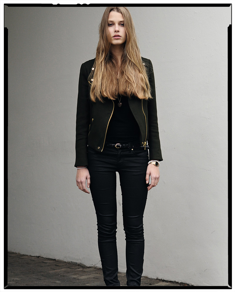 Catharina / Model Management (6)