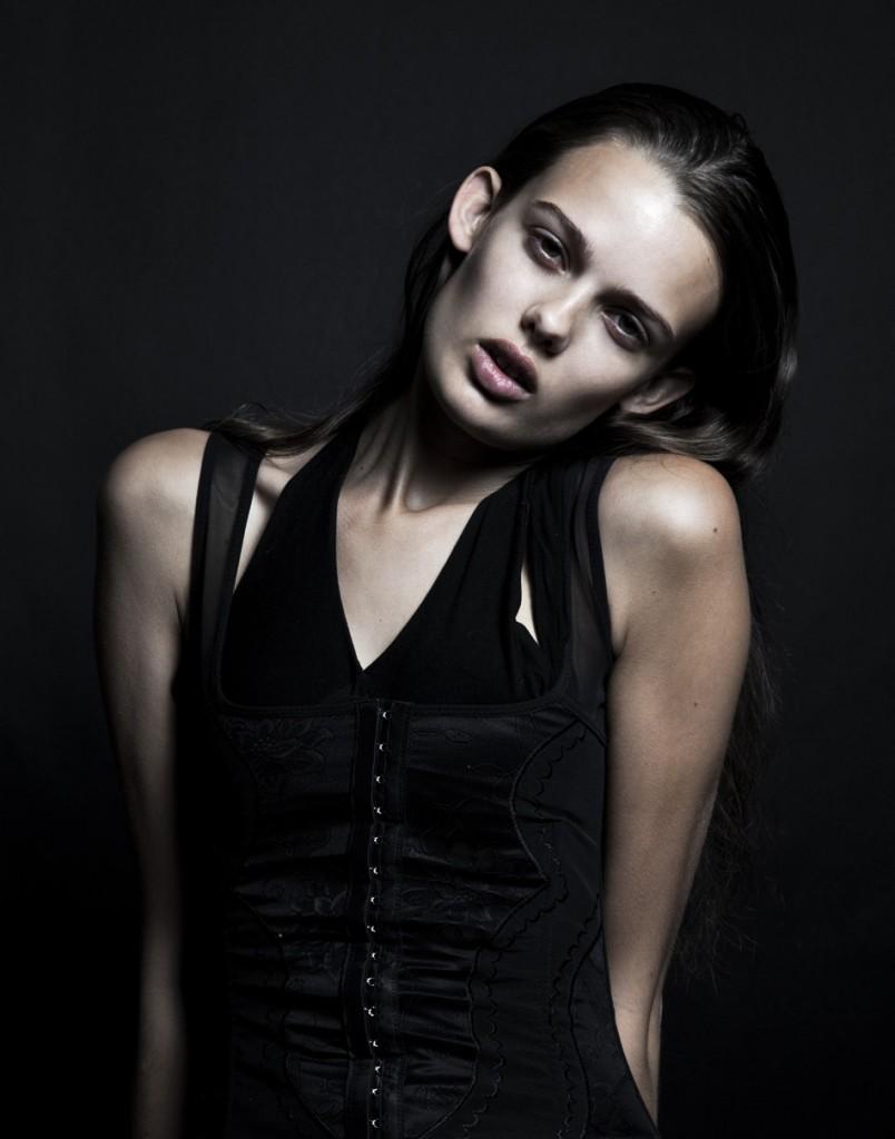 Sarah / Silent NY (7)