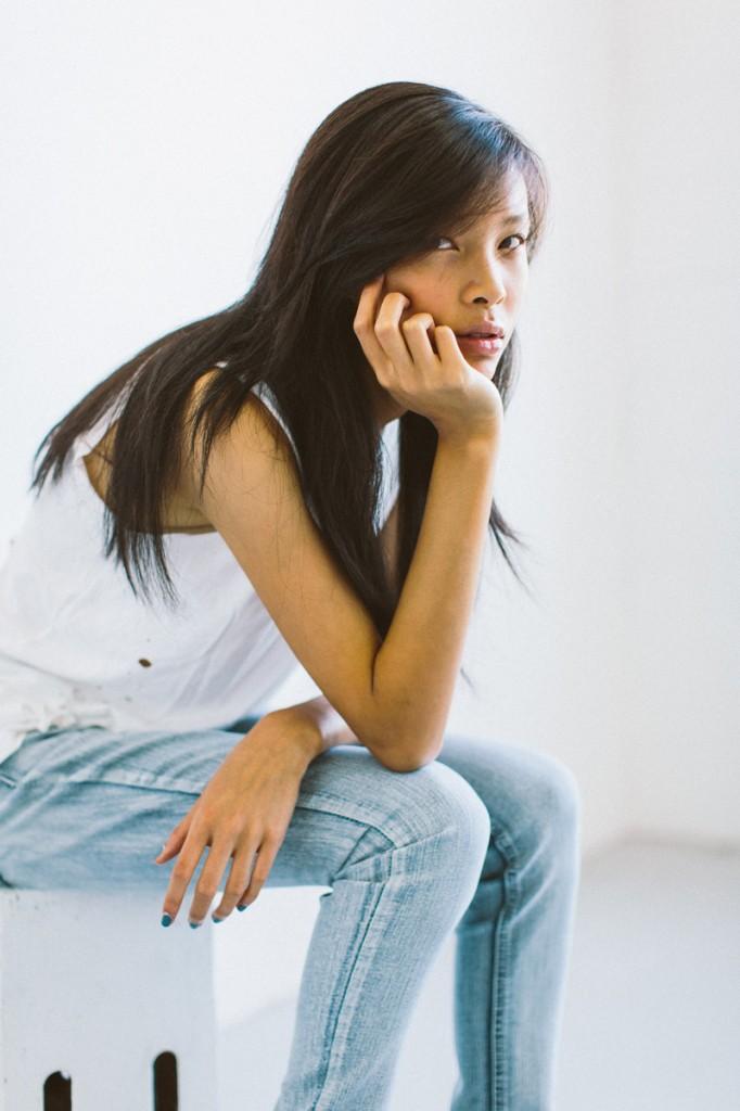 Diane / image courtesy Key Model Management (8)