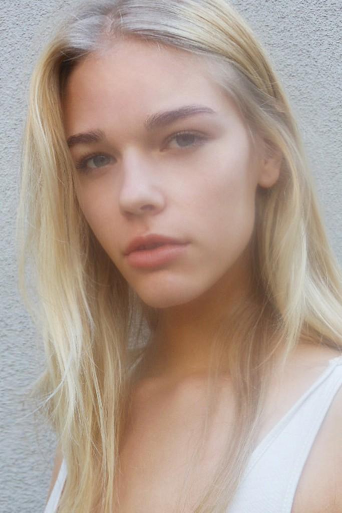 Sanna / image courtesy Elite Stockholm (16)