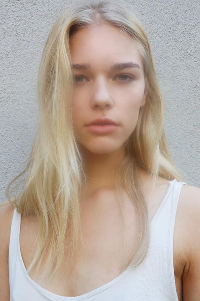 Sanna / image courtesy Elite Stockholm (17)