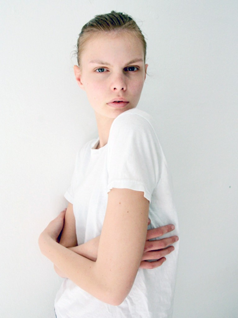 Emma / image courtesy Stockholmsgruppen (10)