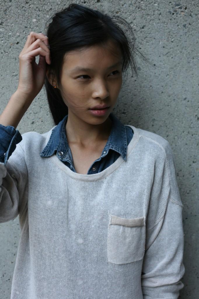 Diane / image courtesy Key Model Management (12)