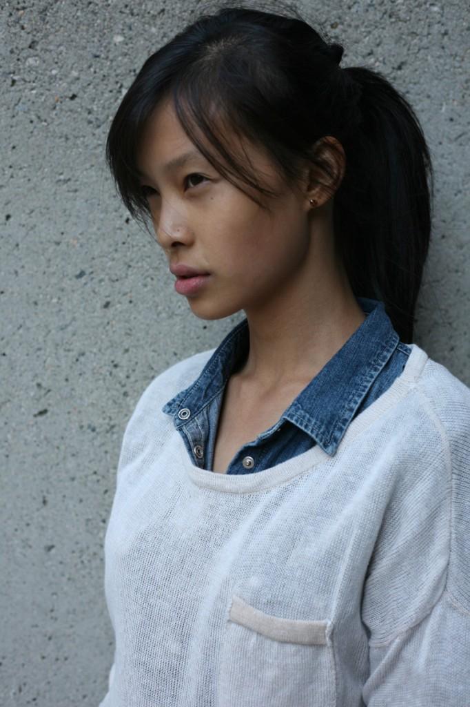 Diane / image courtesy Key Model Management (11)