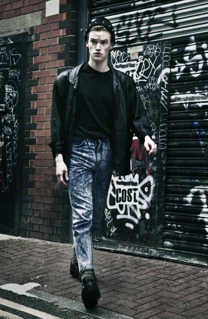 Axel / image courtesy Louisa Models (2)
