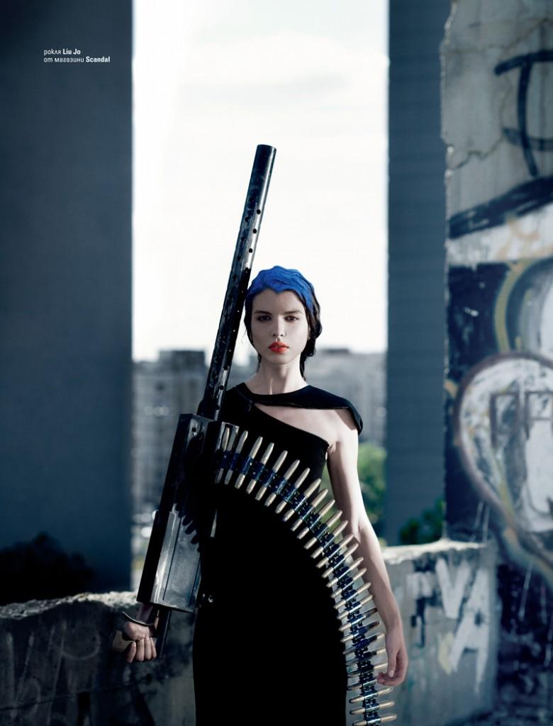 Pirina / image courtesy Ivet Fashion (8)