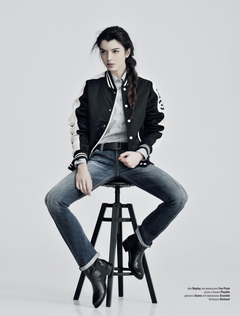 Pirina / image courtesy Ivet Fashion (5)