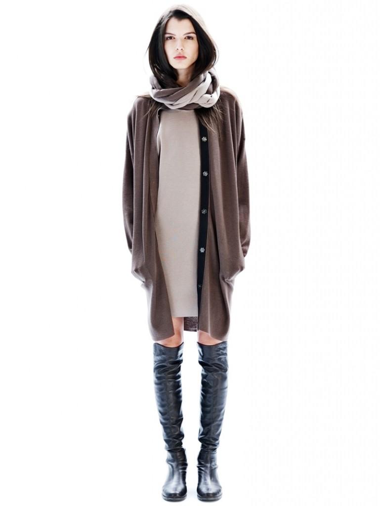 Pirina / image courtesy Ivet Fashion (13)