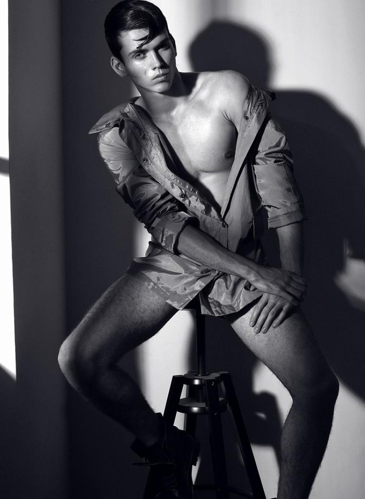 Edgar / image courtesy Icon Model Management (9)