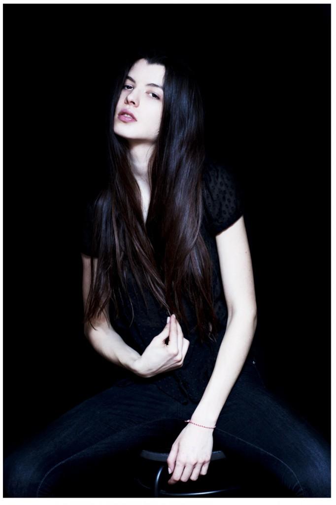 Pirina / image courtesy Ivet Fashion (15)