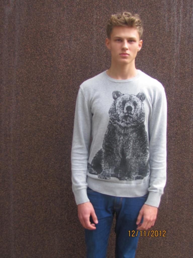 Jacob / image courtesy Panda Models (10)