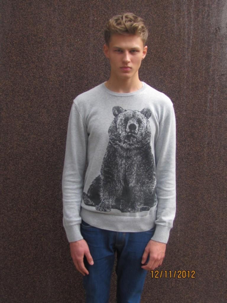 Jacob / image courtesy Panda Models (11)