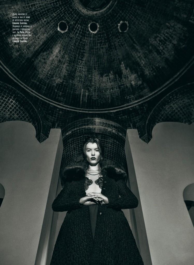 Pirina / image courtesy Ivet Fashion (12)