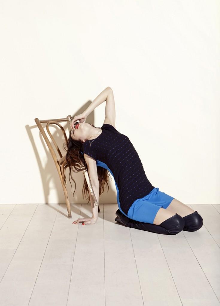 Pirina / image courtesy Ivet Fashion (22)
