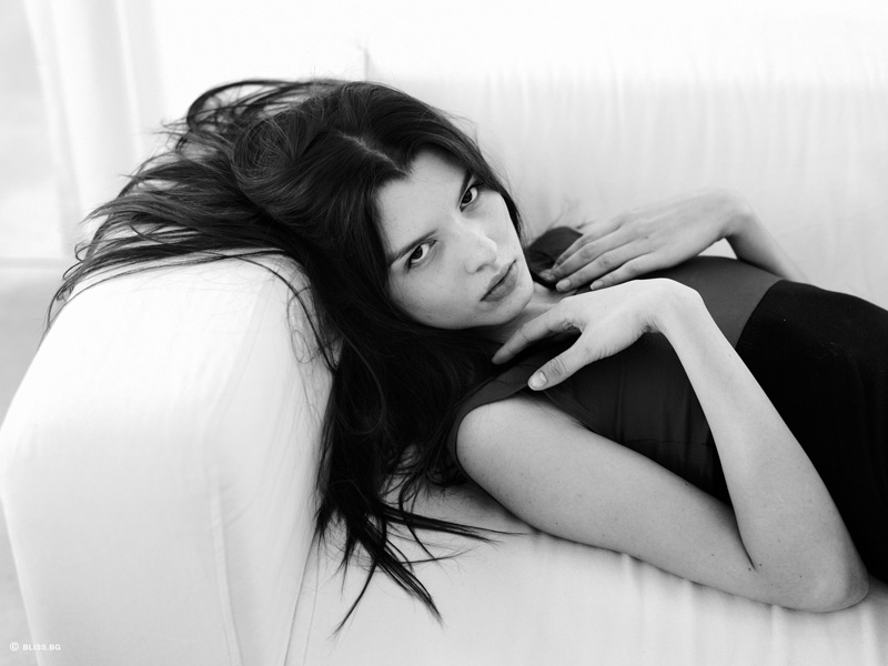 Pirina / image courtesy Ivet Fashion (3)