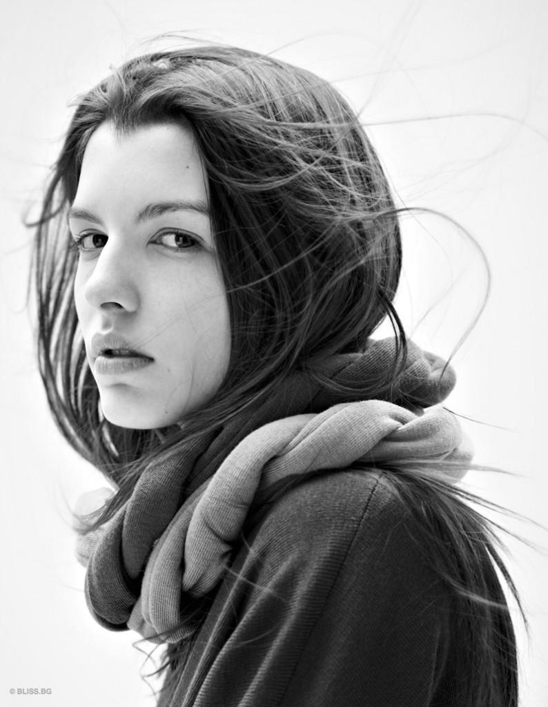 Pirina / image courtesy Ivet Fashion (20)