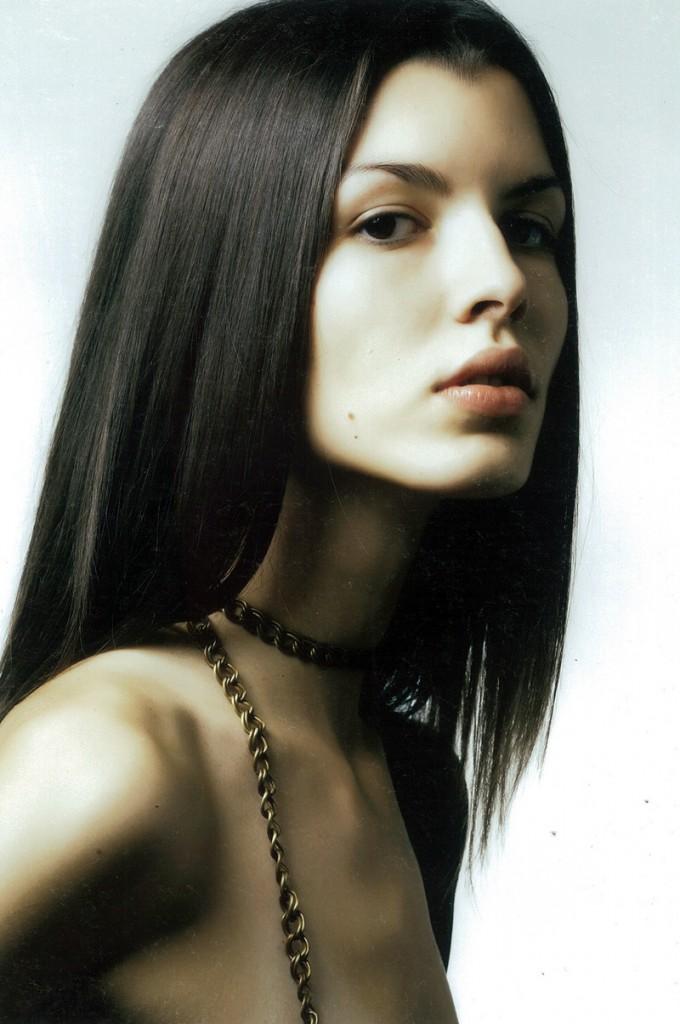 Pirina / image courtesy Ivet Fashion (2)