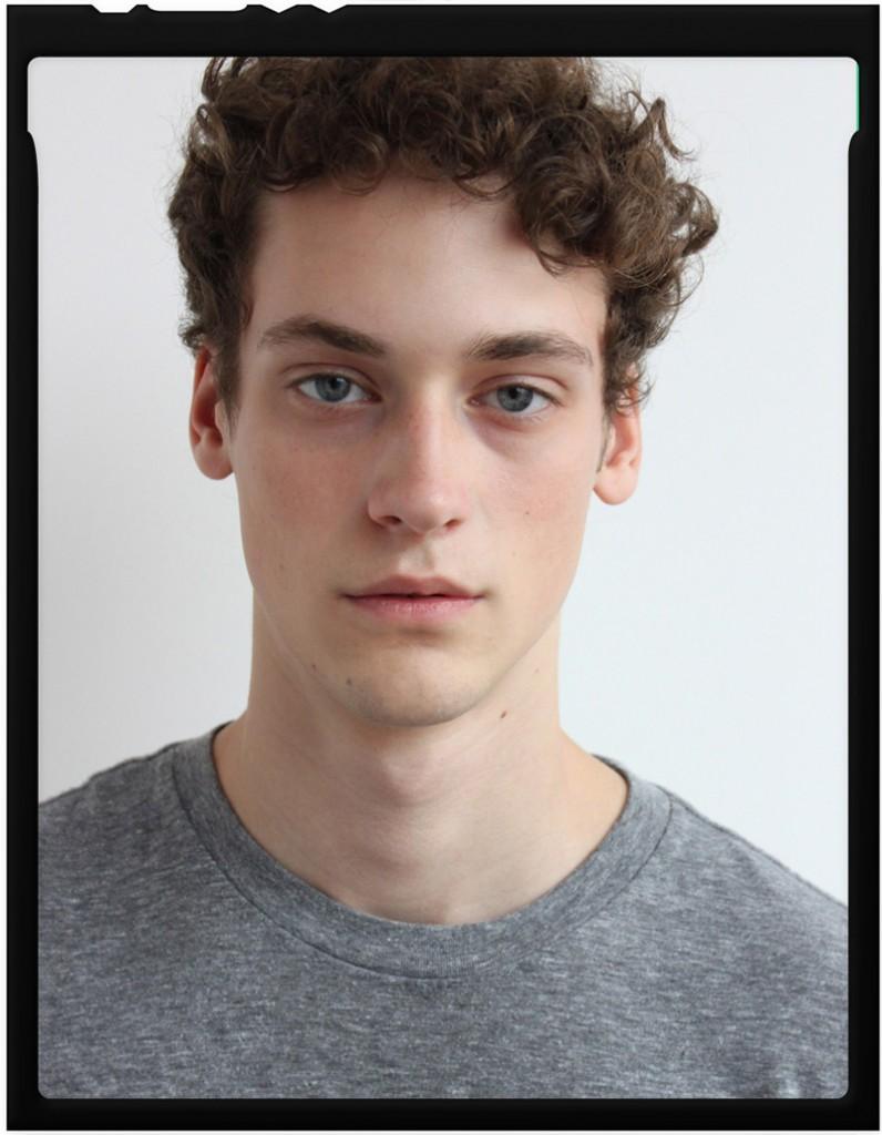 Sam / Elmer Olsen (2)