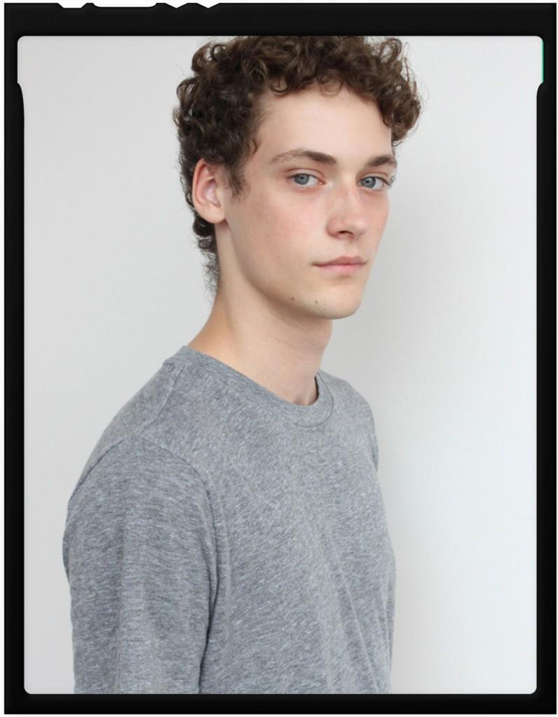 Sam / Elmer Olsen (4)