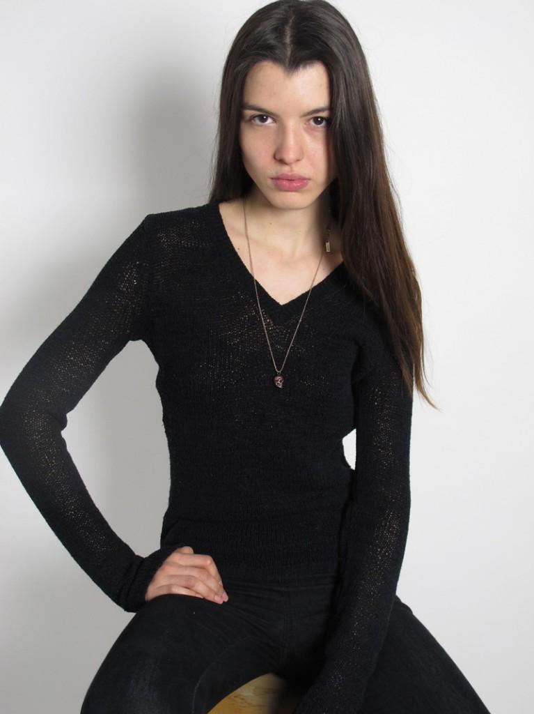 Pirina / image courtesy Ivet Fashion (23)