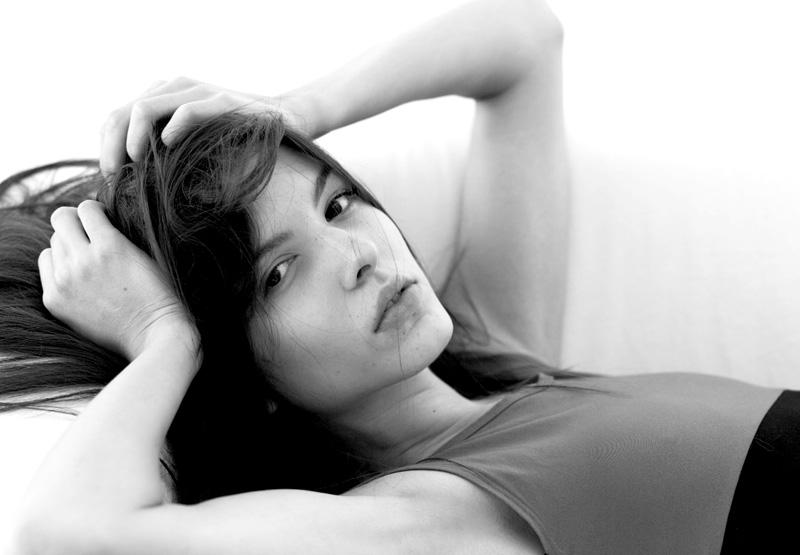 Pirina / image courtesy Ivet Fashion (21)