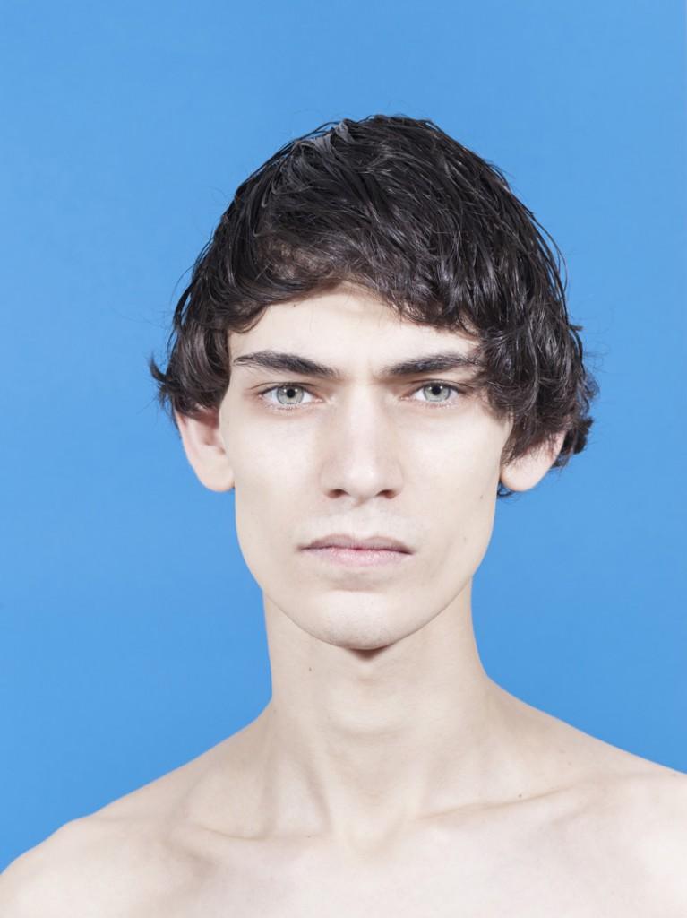 Zoltan / image courtesy Art Models (1)