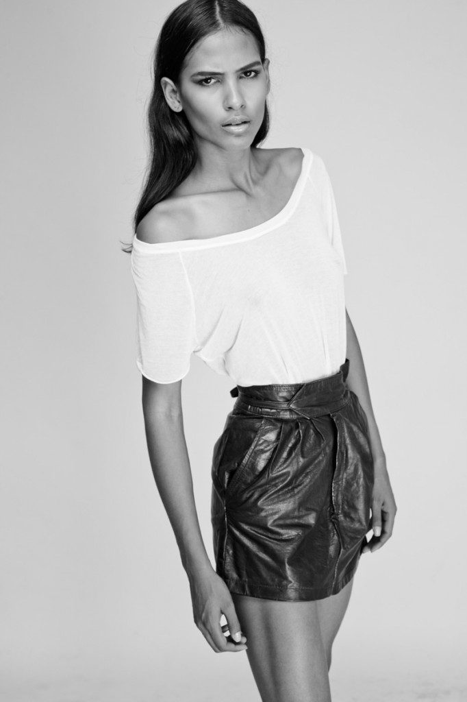 Thayna / Kee Mod (7)