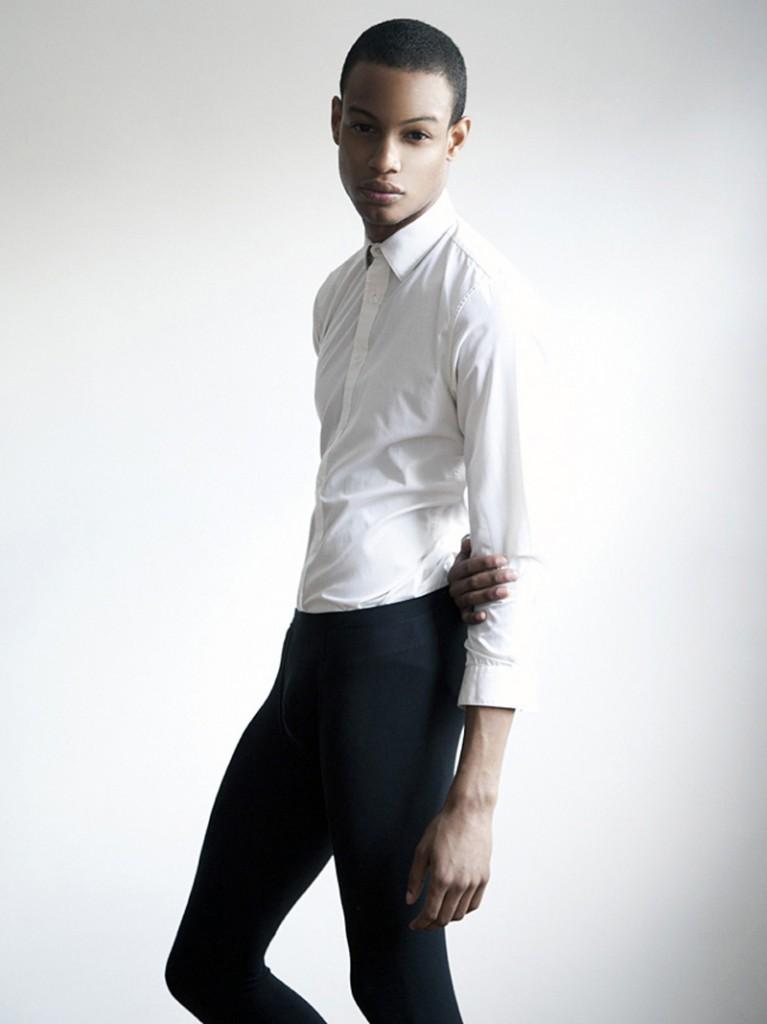 Conrad / image courtesy U Model Management (7)