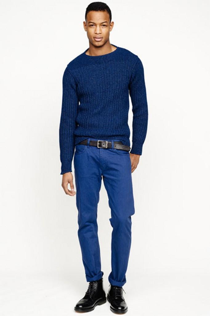 Conrad / image courtesy U Model Management (12)