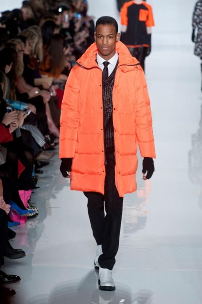 Conrad / image courtesy U Model Management (13)