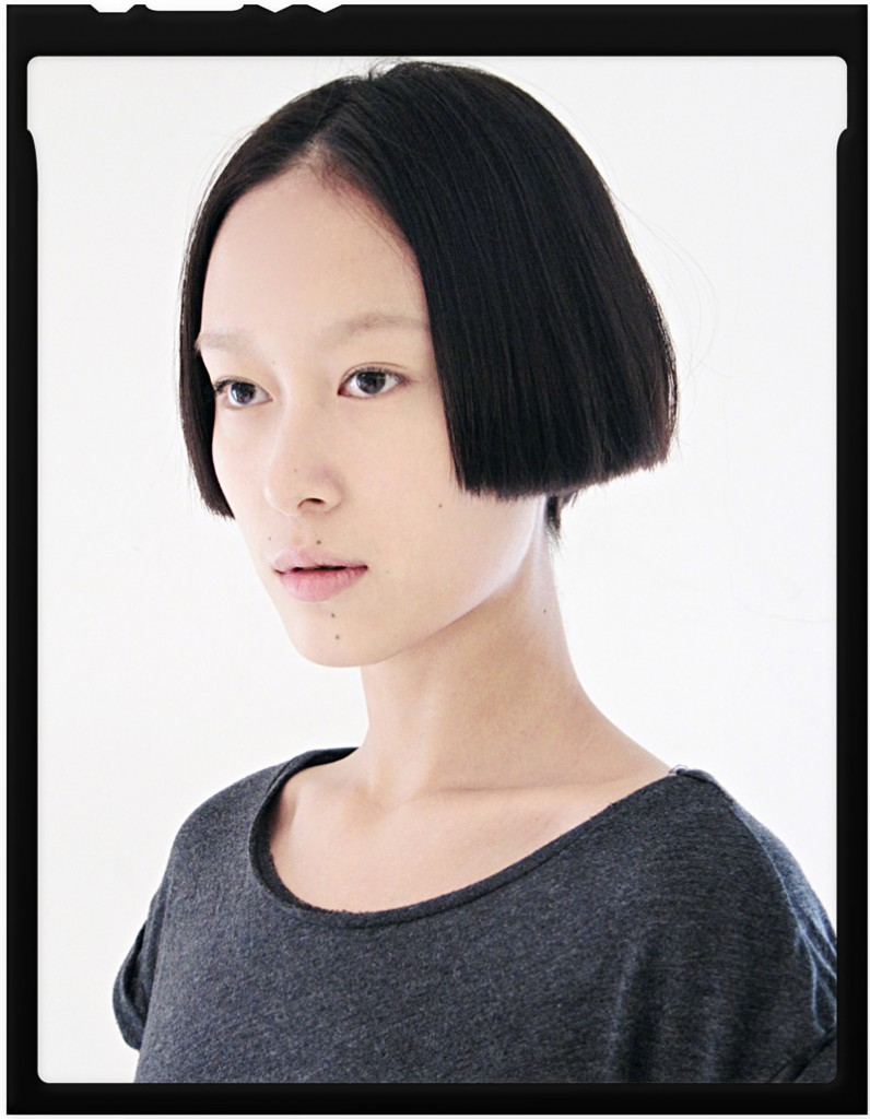 Ying Gao / esee (1)