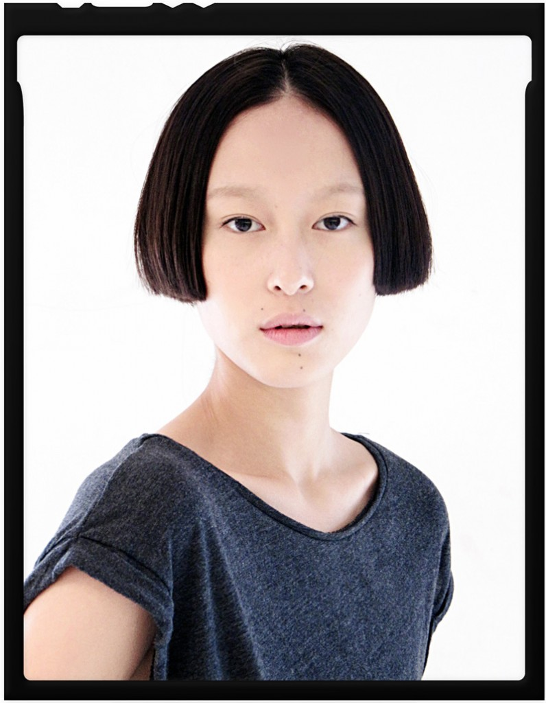 Ying Gao / esee (2)