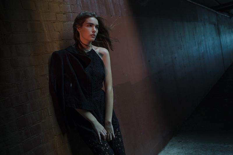 Izzy / image courtesy Tamblyn Models (7)
