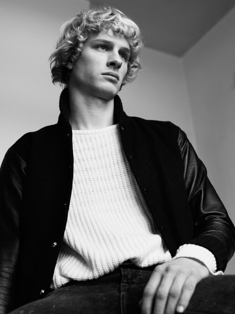 Frederik / image courtesy Ulla Models Belgium (3)