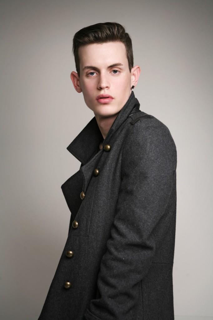 Jakub / image courtesy Exit Model Management (8)