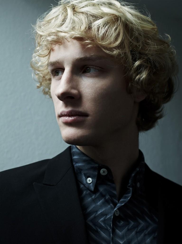 Frederik / image courtesy Ulla Models Belgium (4)