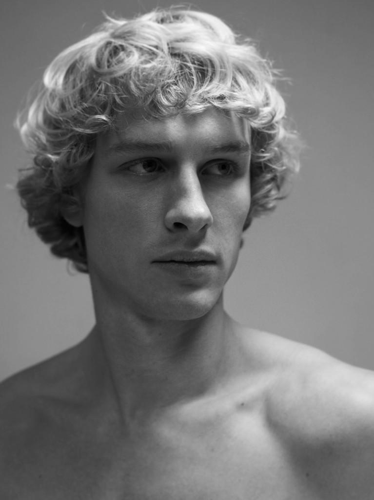 Frederik / image courtesy Ulla Models Belgium (7)