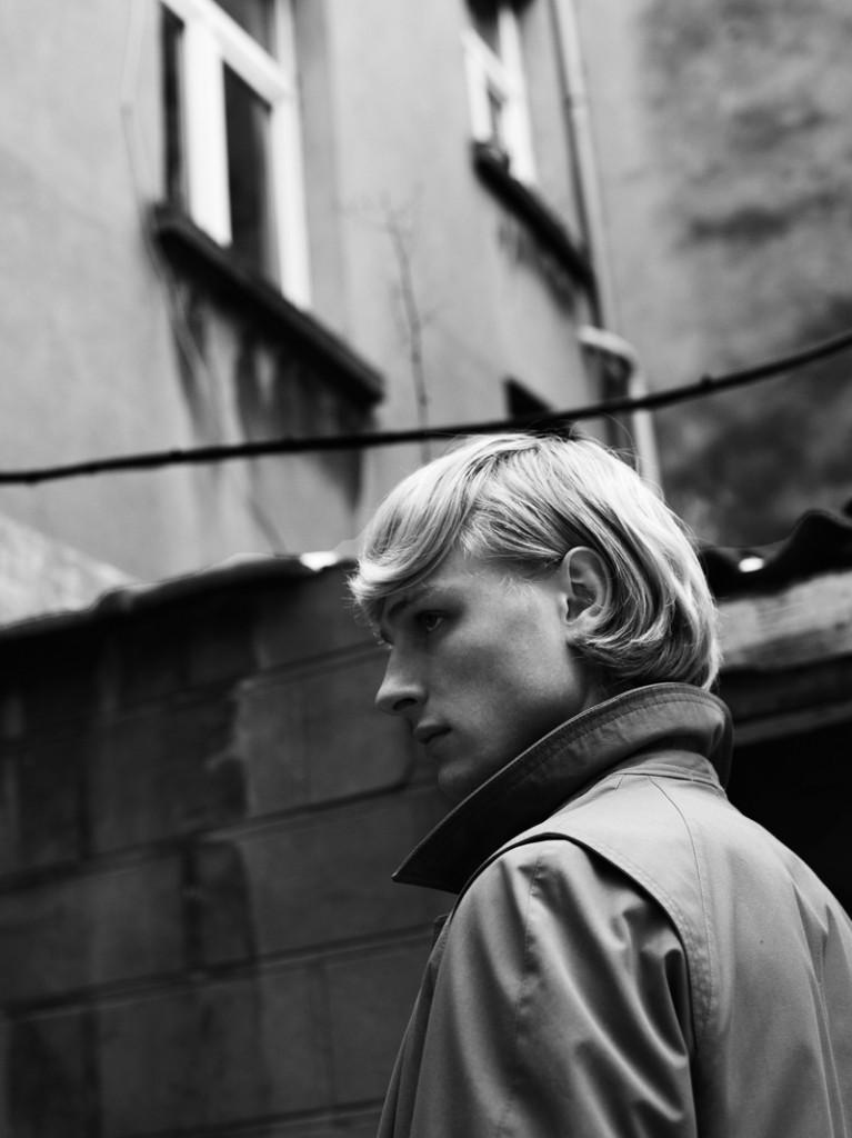Frederik / image courtesy Ulla Models Belgium (9)