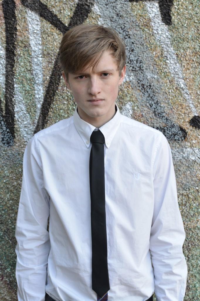 Alexander / image courtesy NMG Models (14)