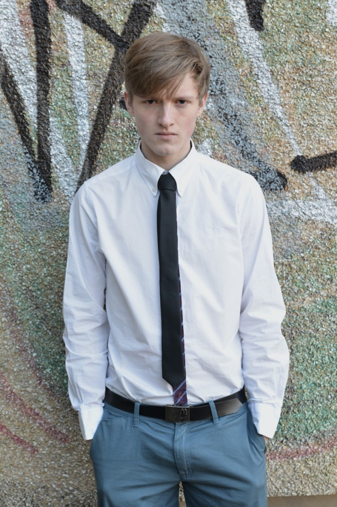 Alexander / image courtesy NMG Models (13)