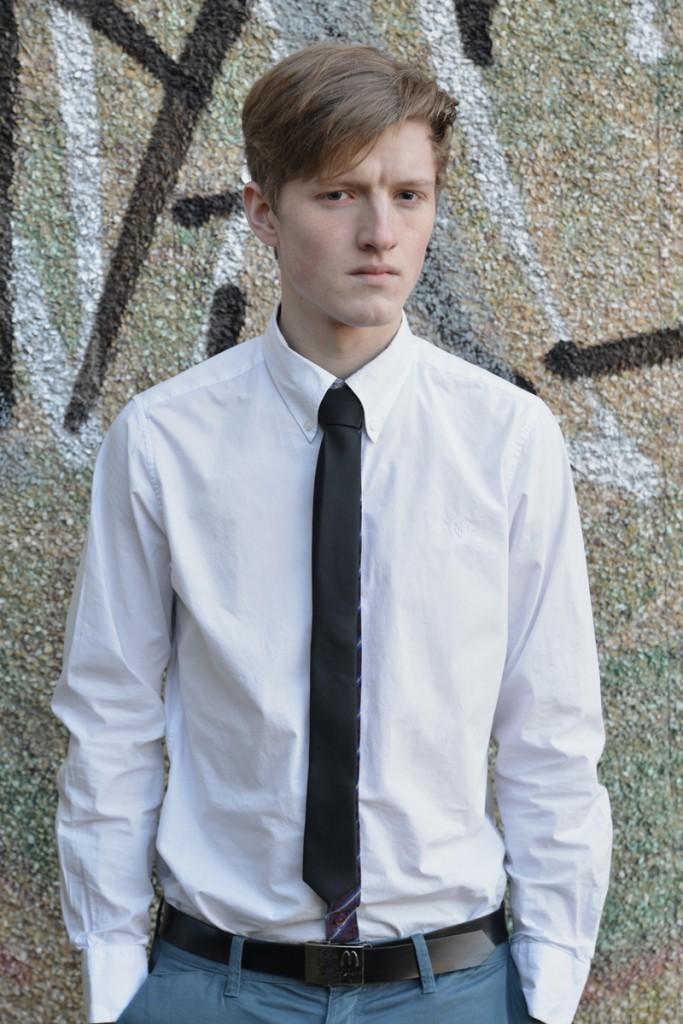 Alexander / image courtesy NMG Models (12)