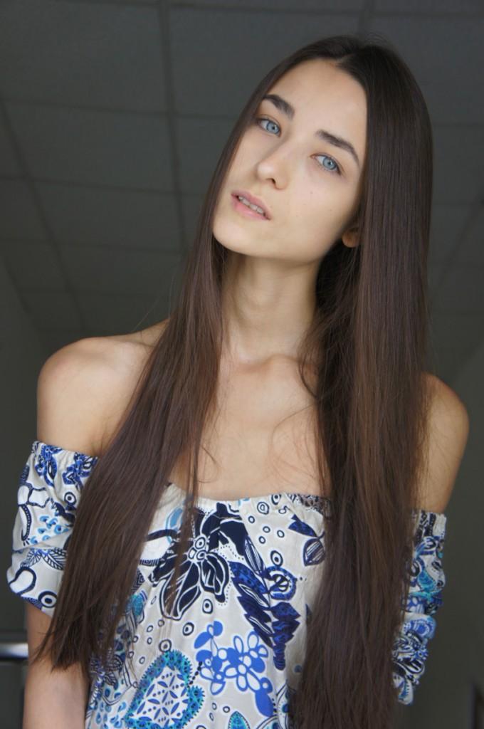 Karina / image courtesy Point (11)