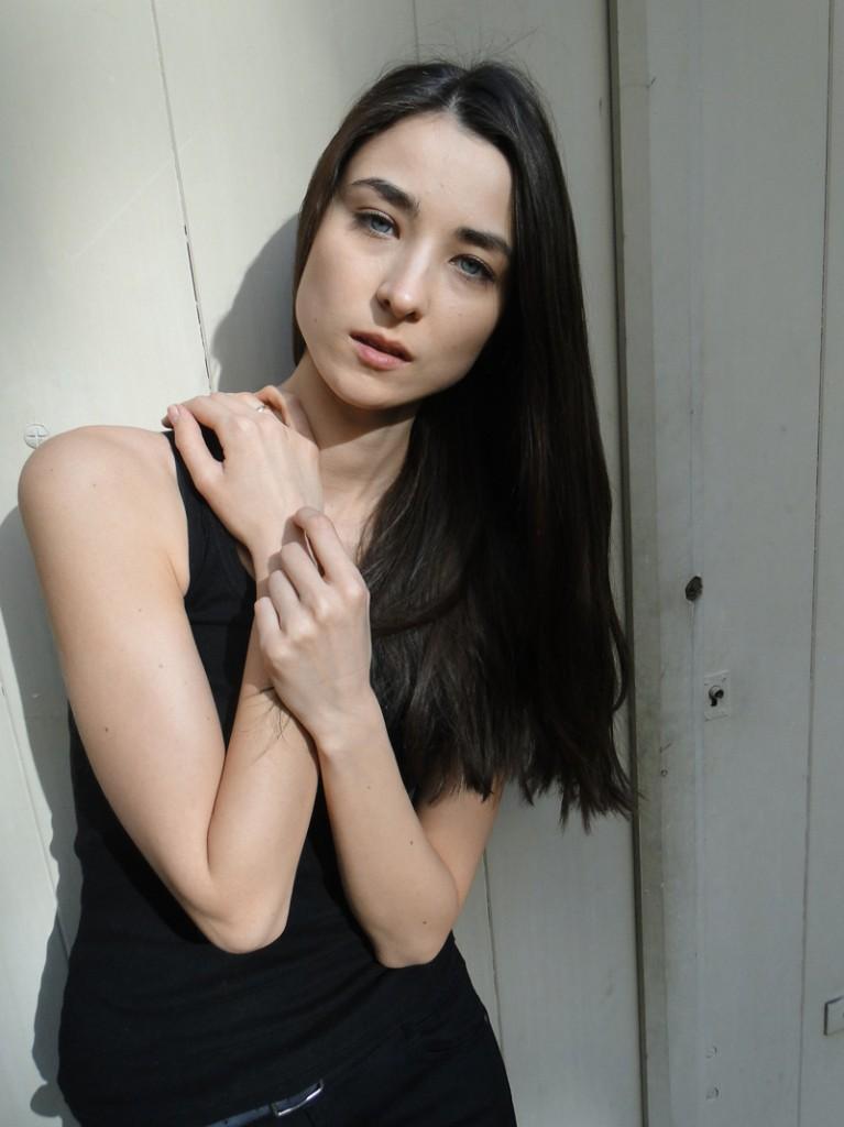 Karina / image courtesy Point (12)
