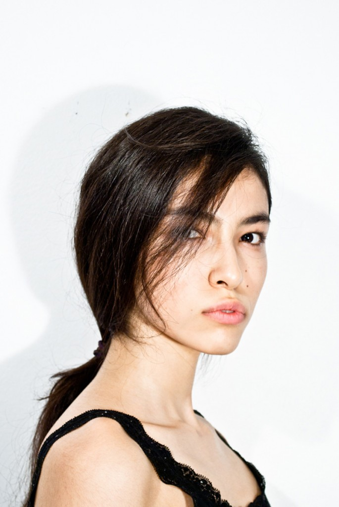 Aya / image courtesy Point Model Management (8)
